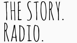 それぞれの立場のそれぞれの伝え方【THE STORY. Radio】